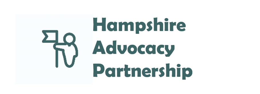 Hampshire Advocacy Partnership
